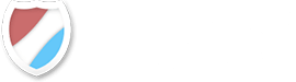 Hawaii Center for Tax Relief
